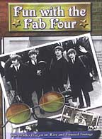 Beatles - Fun With The Fab Four