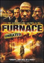 Furnace - Unrated