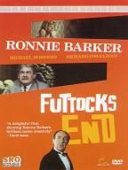 Futtock's End - Ronnie Barker