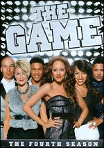 Game - The Fourth Season