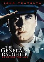 Generals Daughter