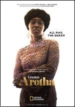 Genius: Aretha - Season 3