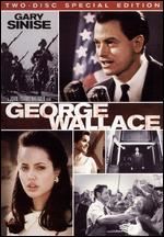 George Wallace - Special Edition