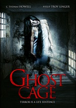 Ghost Cage