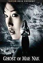Ghost Of Mae Nak