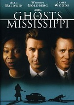 Ghosts Of Mississippi ( 1996 )