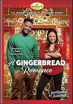 Gingerbread Romance