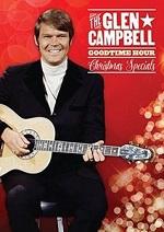 Glen Campbell Goodtime Hour - Christmas Specials