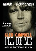 Glen Campbell - I´ll Be Me