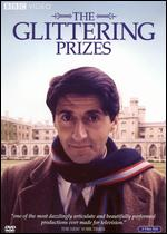 Glittering Prizes, The