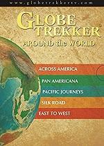 Globe Trekker - Around The World