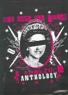 God Save The Queen - A Punk Rock Anthology