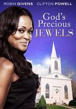 Gods Precious Jewels
