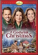 Godwink Christmas