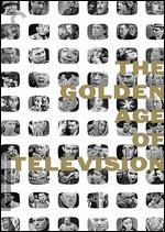Golden Age Of Television - Criterion Collection