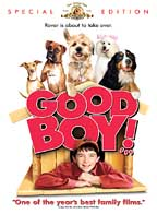 Good Boy! - Special Edition