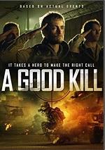 Good Kill