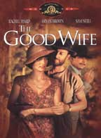Good Wife, The ( 1987 )