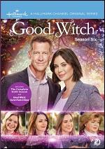 Good Witch - Season Six
