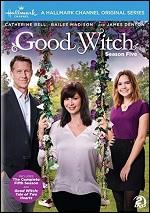Good Witch - Season Five