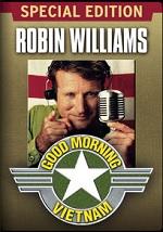Good Morning Vietnam - Special Edition