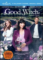 Good Witch - Season Three