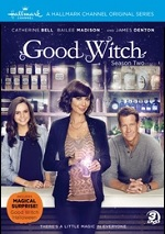 Good Witch - Season Two