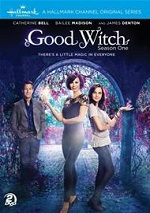 Good Witch - Season One