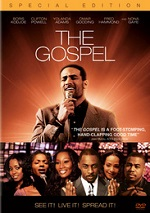 Gospel - Special Edition