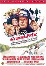 Grand Prix - Special Edition