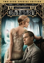 Great Gatsby - Special Edition