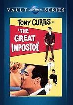 Great Impostor