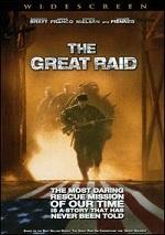 Great Raid