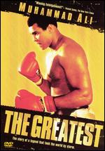 Greatest, The - Muhammad Ali