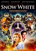 Grimm´s Snow White