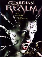 Guardian Of The Realm ( 2004 )
