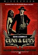 Guns & Guts ( 1974 )