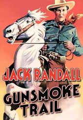 Gunsmoke Trail