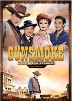 Gunsmoke - The Ninth Season - Volume Two