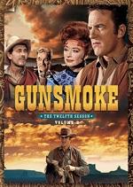 Gunsmoke - The Twelfth Season - Volume Two
