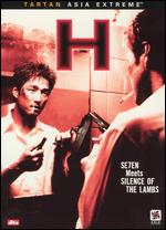 H ( 2002 )