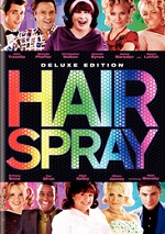 Hairspray - Deluxe Edition