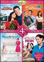 Hallmark Valentine Collection