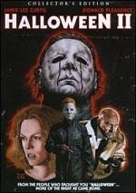 Halloween II - Collector´s Edition