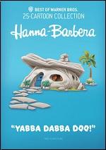 Hanna-Barbera: Best Of Warner Bros.- 25-Cartoon Collection