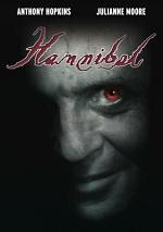 Hannibal - Special Edition