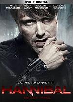 Hannibal - Season Three