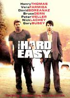 Hard Easy