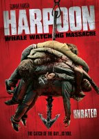 Harpoon - Whale Watching Massacre - Unrated