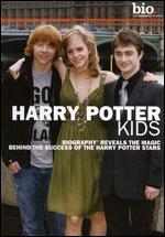 Harry Potter Kids